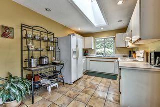 """Photo 6: 11077 WESTRIDGE PLACE in Delta: Sunshine Hills Woods House for sale in """"Sunshine Hills"""" (N. Delta)  : MLS®# R2073968"""