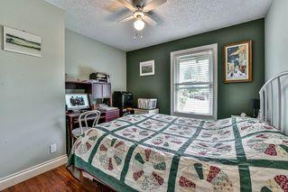 """Photo 12: 11077 WESTRIDGE PLACE in Delta: Sunshine Hills Woods House for sale in """"Sunshine Hills"""" (N. Delta)  : MLS®# R2073968"""