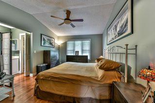 """Photo 10: 11077 WESTRIDGE PLACE in Delta: Sunshine Hills Woods House for sale in """"Sunshine Hills"""" (N. Delta)  : MLS®# R2073968"""