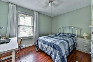 """Photo 13: 11077 WESTRIDGE PLACE in Delta: Sunshine Hills Woods House for sale in """"Sunshine Hills"""" (N. Delta)  : MLS®# R2073968"""