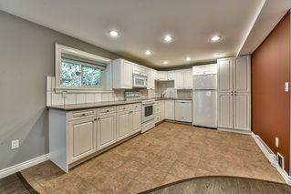 """Photo 15: 11077 WESTRIDGE PLACE in Delta: Sunshine Hills Woods House for sale in """"Sunshine Hills"""" (N. Delta)  : MLS®# R2073968"""