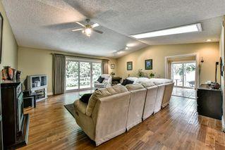 """Photo 3: 11077 WESTRIDGE PLACE in Delta: Sunshine Hills Woods House for sale in """"Sunshine Hills"""" (N. Delta)  : MLS®# R2073968"""