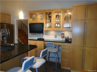 Photo 5: 10 Longfellow Bay in Winnipeg: Westwood / Crestview Residential for sale (West Winnipeg)  : MLS®# 1614113