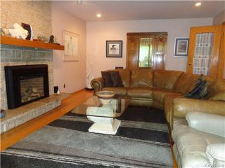 Photo 8: 10 Longfellow Bay in Winnipeg: Westwood / Crestview Residential for sale (West Winnipeg)  : MLS®# 1614113