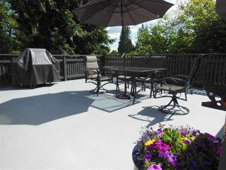 """Photo 13: 1727 PIERARD Road in North Vancouver: Lynn Valley House for sale in """"Lynn Valley"""" : MLS®# R2080226"""