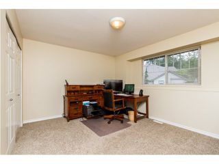 "Photo 13: 20 23281 KANAKA Way in Maple Ridge: Cottonwood MR Townhouse for sale in ""WOODRIDGE ESTATES"" : MLS®# R2080999"