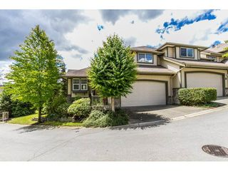 "Photo 3: 20 23281 KANAKA Way in Maple Ridge: Cottonwood MR Townhouse for sale in ""WOODRIDGE ESTATES"" : MLS®# R2080999"