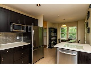 "Photo 5: 20 23281 KANAKA Way in Maple Ridge: Cottonwood MR Townhouse for sale in ""WOODRIDGE ESTATES"" : MLS®# R2080999"