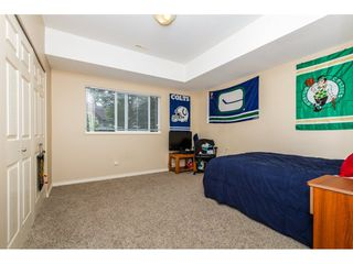 "Photo 17: 20 23281 KANAKA Way in Maple Ridge: Cottonwood MR Townhouse for sale in ""WOODRIDGE ESTATES"" : MLS®# R2080999"