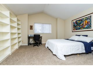 "Photo 12: 20 23281 KANAKA Way in Maple Ridge: Cottonwood MR Townhouse for sale in ""WOODRIDGE ESTATES"" : MLS®# R2080999"