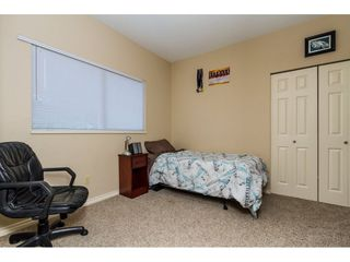 "Photo 16: 20 23281 KANAKA Way in Maple Ridge: Cottonwood MR Townhouse for sale in ""WOODRIDGE ESTATES"" : MLS®# R2080999"