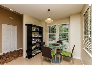 "Photo 6: 20 23281 KANAKA Way in Maple Ridge: Cottonwood MR Townhouse for sale in ""WOODRIDGE ESTATES"" : MLS®# R2080999"
