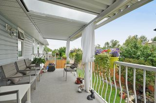 Photo 18: 3311 FIRHILL Drive in Abbotsford: Abbotsford West House for sale : MLS®# R2081249