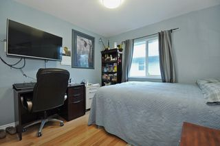 Photo 12: 3311 FIRHILL Drive in Abbotsford: Abbotsford West House for sale : MLS®# R2081249