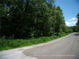 Photo 2: 4128 Fountain Drive in Ramara: Rural Ramara Property for sale : MLS®# X3531612