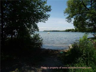 Photo 8: 4128 Fountain Drive in Ramara: Rural Ramara Property for sale : MLS®# X3531612