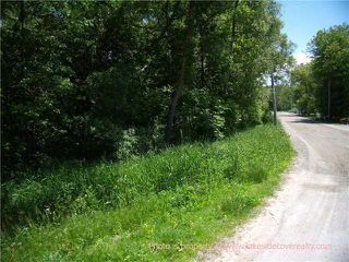 Photo 13: 4128 Fountain Drive in Ramara: Rural Ramara Property for sale : MLS®# X3531612