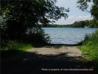 Photo 11: 4128 Fountain Drive in Ramara: Rural Ramara Property for sale : MLS®# X3531612