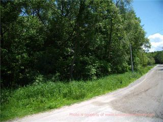 Photo 14: 4128 Fountain Drive in Ramara: Rural Ramara Property for sale : MLS®# X3531612