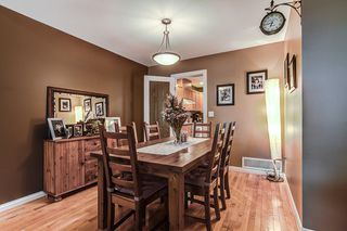 Photo 4: 19488 PARK Road in Pitt Meadows: Mid Meadows House for sale : MLS®# R2083206