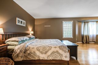 Photo 10: 19488 PARK Road in Pitt Meadows: Mid Meadows House for sale : MLS®# R2083206