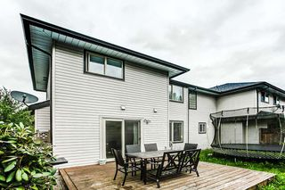 Photo 18: 19488 PARK Road in Pitt Meadows: Mid Meadows House for sale : MLS®# R2083206