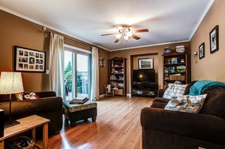 Photo 8: 19488 PARK Road in Pitt Meadows: Mid Meadows House for sale : MLS®# R2083206