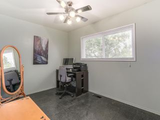 "Photo 14: 14948 KEW Drive in Surrey: Bolivar Heights House for sale in ""BIRDLAND"" (North Surrey)  : MLS®# R2087465"