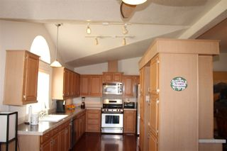 Photo 5: CARLSBAD WEST Manufactured Home for sale : 3 bedrooms : 7002 San Bartolo in Carlsbad