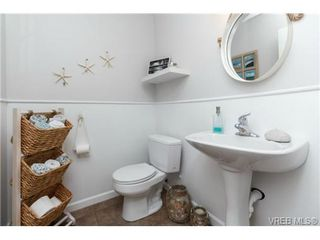 Photo 11: 130 2920 Phipps Rd in VICTORIA: La Langford Proper Row/Townhouse for sale (Langford)  : MLS®# 741389