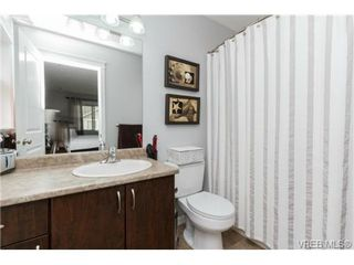 Photo 14: 130 2920 Phipps Rd in VICTORIA: La Langford Proper Row/Townhouse for sale (Langford)  : MLS®# 741389