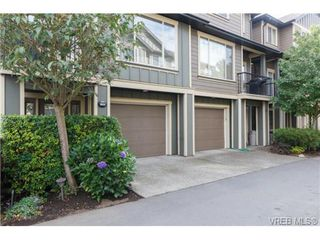 Photo 20: 130 2920 Phipps Rd in VICTORIA: La Langford Proper Row/Townhouse for sale (Langford)  : MLS®# 741389