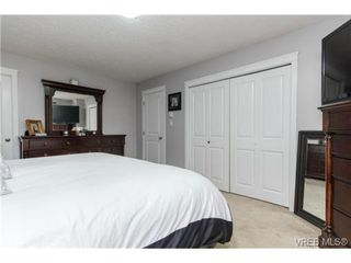 Photo 13: 130 2920 Phipps Rd in VICTORIA: La Langford Proper Row/Townhouse for sale (Langford)  : MLS®# 741389