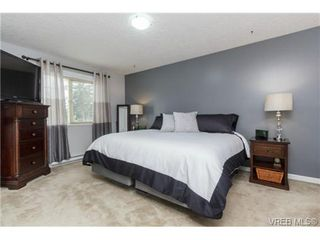 Photo 12: 130 2920 Phipps Rd in VICTORIA: La Langford Proper Row/Townhouse for sale (Langford)  : MLS®# 741389