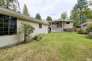 Photo 16: 3663 MCEWEN Avenue in North Vancouver: Lynn Valley House for sale : MLS®# R2108495
