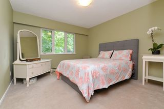 Photo 11: 3663 MCEWEN Avenue in North Vancouver: Lynn Valley House for sale : MLS®# R2108495