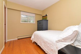 Photo 13: 3663 MCEWEN Avenue in North Vancouver: Lynn Valley House for sale : MLS®# R2108495
