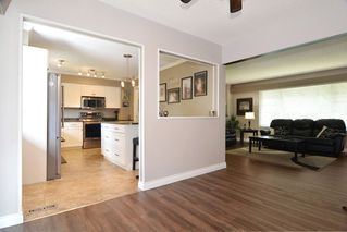 """Photo 9: 5293 249B Street in Langley: Salmon River House for sale in """"Salmon River Uplands"""" : MLS®# R2109536"""
