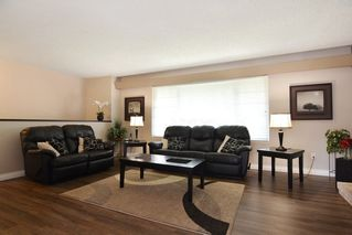 """Photo 6: 5293 249B Street in Langley: Salmon River House for sale in """"Salmon River Uplands"""" : MLS®# R2109536"""