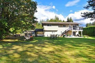 """Photo 13: 5293 249B Street in Langley: Salmon River House for sale in """"Salmon River Uplands"""" : MLS®# R2109536"""