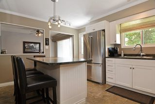 """Photo 4: 5293 249B Street in Langley: Salmon River House for sale in """"Salmon River Uplands"""" : MLS®# R2109536"""