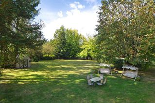 """Photo 14: 5293 249B Street in Langley: Salmon River House for sale in """"Salmon River Uplands"""" : MLS®# R2109536"""