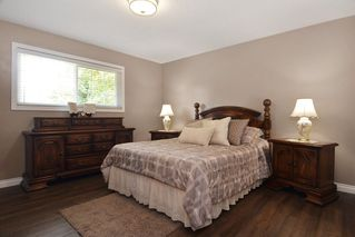 """Photo 5: 5293 249B Street in Langley: Salmon River House for sale in """"Salmon River Uplands"""" : MLS®# R2109536"""