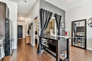 "Photo 9: 206 121 BREW Street in Port Moody: Port Moody Centre Condo for sale in ""ROOM AT SUTER BROOK"" : MLS®# R2114282"