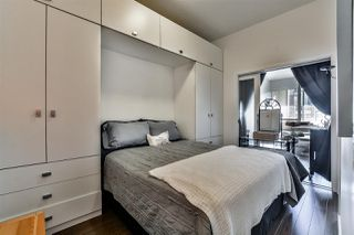"Photo 10: 206 121 BREW Street in Port Moody: Port Moody Centre Condo for sale in ""ROOM AT SUTER BROOK"" : MLS®# R2114282"