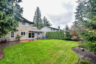 Photo 20: 15668 102B Avenue in Surrey: Guildford House for sale (North Surrey)  : MLS®# R2117054