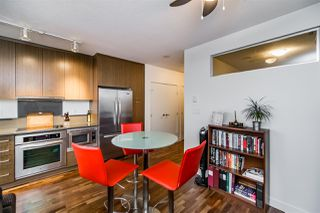 """Photo 5: 705 250 E 6TH Avenue in Vancouver: Mount Pleasant VE Condo for sale in """"THE DISTRICT"""" (Vancouver East)  : MLS®# R2118672"""