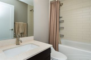 """Photo 20: 29 2689 PARKWAY Drive in Surrey: King George Corridor Townhouse for sale in """"Allure"""" (South Surrey White Rock)  : MLS®# R2121592"""