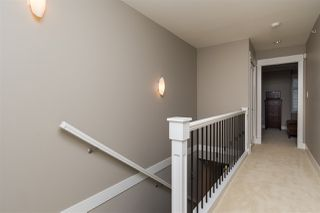 """Photo 13: 29 2689 PARKWAY Drive in Surrey: King George Corridor Townhouse for sale in """"Allure"""" (South Surrey White Rock)  : MLS®# R2121592"""