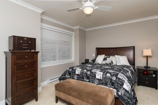 """Photo 14: 29 2689 PARKWAY Drive in Surrey: King George Corridor Townhouse for sale in """"Allure"""" (South Surrey White Rock)  : MLS®# R2121592"""